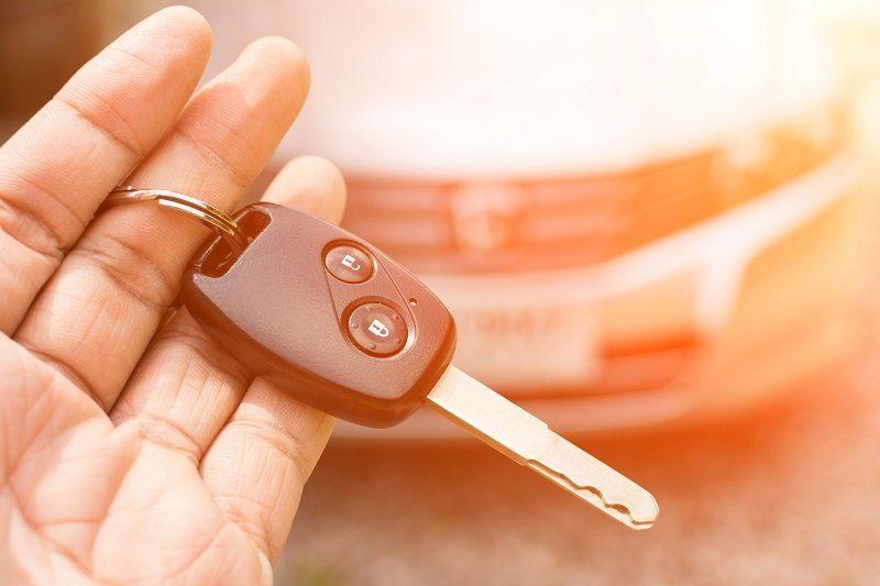מימון לרכב חדש ללא מקדמה