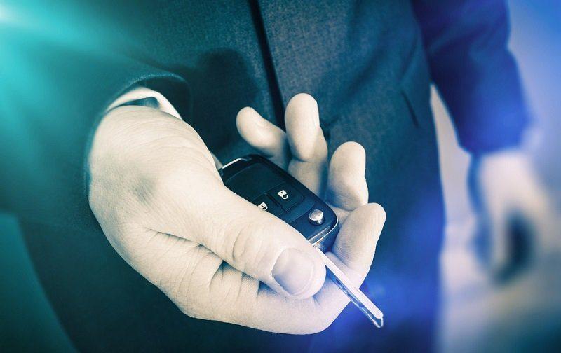 מאה אחוז מימון לרכב